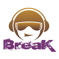 Le Break Bar