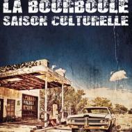 le Service Culturel de La Bourboule